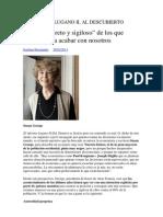 El Informe Lugano Ii_susan George-20!02!2013