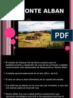 33256990-Monte-Alban