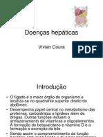 Doenças+hepáticas
