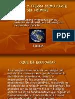 diapositivasdeecologa-091109212024-phpapp01