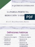 PresentacionOxido-reduccion[1]