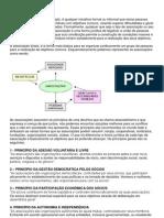 ASSOCIAÇÕES E FUNDAÇÕES.docx