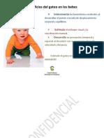 Beneficios del gateo (Autoguardado).docx