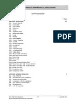 2014-f1-technical-regulations-111212