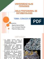 eritroplasia