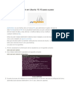 phpmyadmin-tutorial.pdf