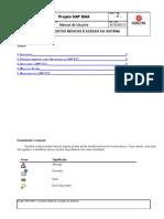 Manual de Navegação Básica