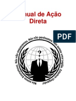 Manual de Ação Direta.pdf