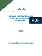 _Postulados