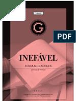 INEFAVEL_VOLUME_II.pdf