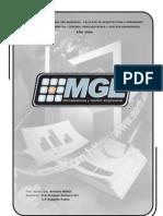 Unidad 1 MGE UNNE - Diseño Grafico