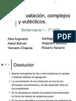 solvatación_complejos_eutécticos
