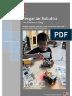 Pertemuan 1_pengantar_robotika