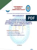 CARLITA PROYECTO 2011.docx