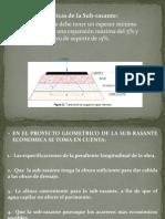 LA SUBRASANTE MAS ECONÓMICA.pptx