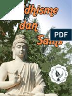 Buddhisme dan Sains