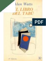 El libro del tabu.pdf