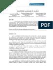 371_rentabilidade Na Plantacao de Eucalipto