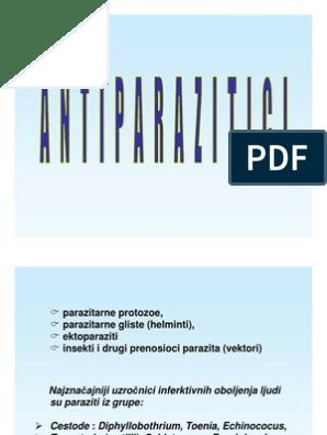diphyllobothriasis ciklus