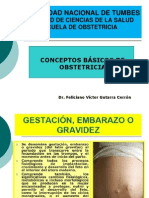 conceptosbsicosdeobstetricia0k-120317105104-phpapp02.ppt