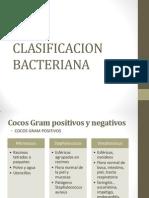 clasificación bacteriana.pptx