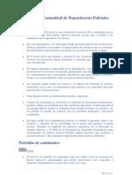 protocolos procedimiento policial.docx
