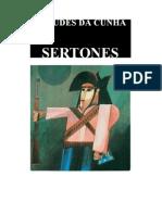Da Cunha Eucudes - Los Sertones