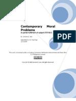 CMP(Print Version)