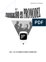 64217320 1 Manual de Promodel