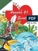 agenda21_escolar