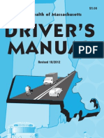 Drivers_Manual.pdf