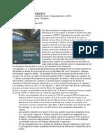 Estructuras de Acero - Comportamiento y LRFD