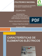 2.1 Elementos