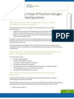 FAQs Scope of Practice120302