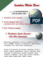 teori-pembentukan-bumi
