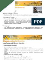 Gerente y La Funcion Financiera 1215965499025202 9
