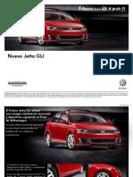 Catalogo Nuevo Jett Agli