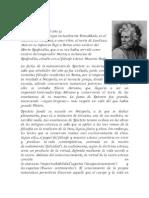 Evidencia 11-Album Filosofico-salguero Karina 6-F - Copia