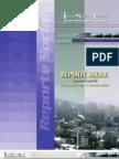 Reporte Social INE 1995-2006
