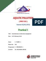 Lab Report Template.pdf