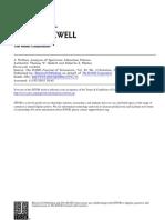 hazlett munoz2009-welfare analysis of spectrum alloc.pdf