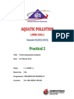 Practical 2 Template - SMS Biologi Marin.docx