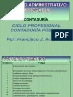 ADMINISTRACION (1) (1)