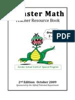 a-2010-teacher-resource-bk.pdf