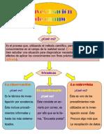 investigaciondecampo-111205171306-phpapp01