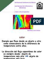 Calor y Frio Terapeutico (1)