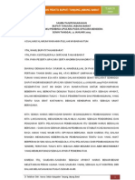 sambutan-bupati-edt1 (2)