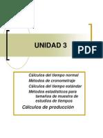 Unidad 3 IInd 1