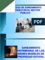 Saneamiento Contable Sector Publico Alejandro More (1)