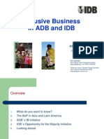 ⑪Bauer_IB in IDB and ADB (28 Feb 2013) -2